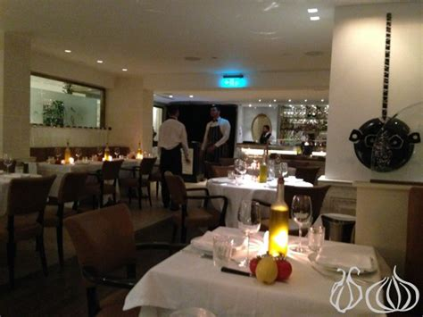 la maison beirut a culinary experience filled with european flavors
