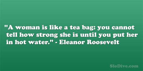 eleanor roosevelt quotes  men quotesgram