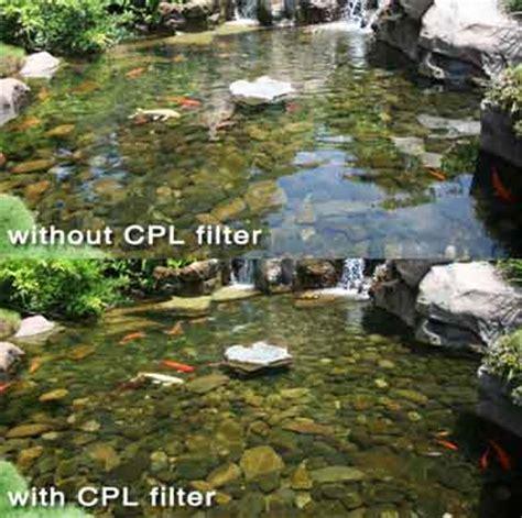 Amazon.com : Photive 58mm Protective UV Filter (HDX Series