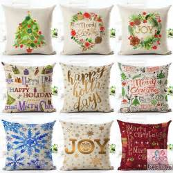 15 indoor christmas decorations 2016 2017 christmas interior design