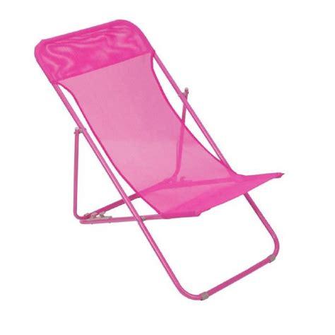 chaise longue pas chere chaise longue enfant achat vente chaise longue enfant pas cher soldes dès le 10 janvier