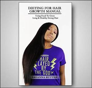 Dieting For Hair Growth Manual  Pdf Download