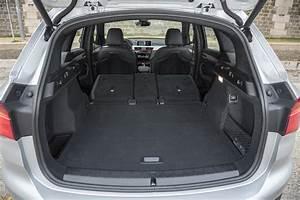 Audi Q3 Coffre : essai bmw x1 vs audi q3 le comparatif x1 q3 photo 37 l 39 argus ~ Medecine-chirurgie-esthetiques.com Avis de Voitures