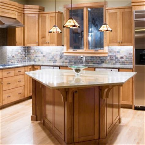 irregular shaped kitchen islands five things to consider before choosing your led lights 4804