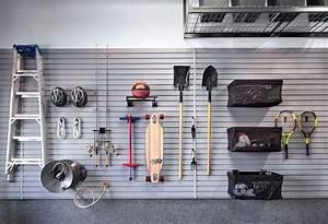The, 8, Best, Garage, Storage, Systems, Of, 2018
