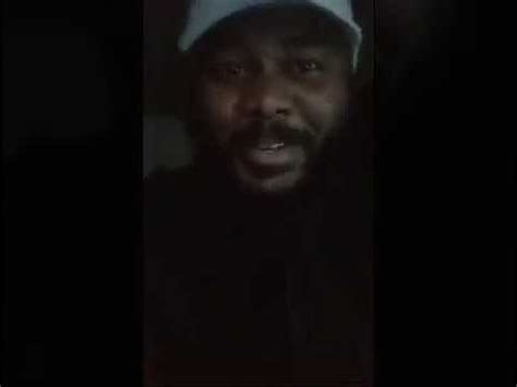 Vybz Kartel All Aboard Reaction Video By Dcs Tv Youtube
