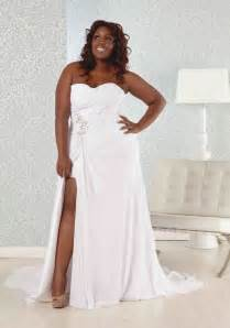 informal plus size wedding dresses plus size casual wedding dresses dresses trend