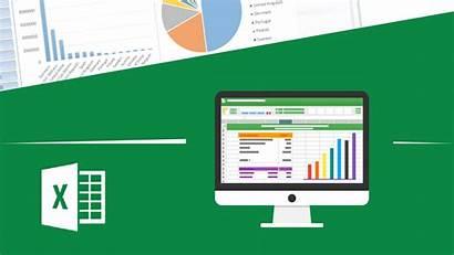 Excel Microsoft Learn Course Basic Formulas Easy