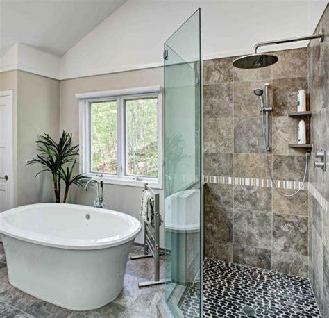 Bathroom Design Nj by Bathroom Decorating And Designs By Anthony Albert Studios