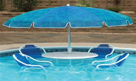 swimming pools accessories swimming pool chairs and