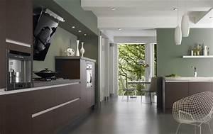 qeuls meubles couleur wenge et a quoi les associer 40 idees With quel mur peindre en fonce 3 quelle couleur de meubles avec parquet wenge