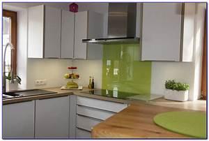 Küche Eiche Rustikal : arbeitsplatte k che eiche rustikal arbeitsplatte hause dekoration bilder l1oxvqydqp ~ Sanjose-hotels-ca.com Haus und Dekorationen