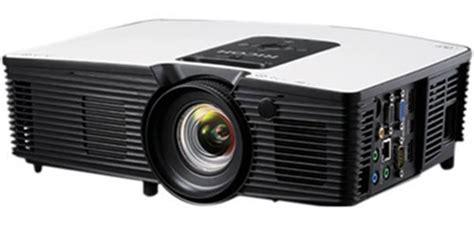 ricoh projectors ricoh pj hd dlp projector