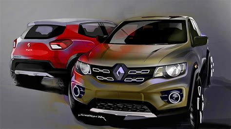 renault kwid on road price diesel launched renault kwid features specifications on road