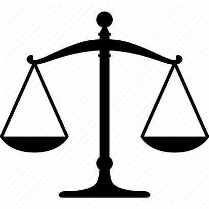 Libra Balance Scales Justice Scale Law Legal