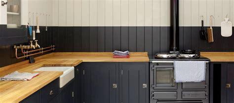 Remodeling 101: Butcher Block Countertops: Remodelista