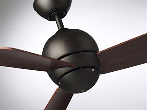 emerson ceiling fans cforb tilo modern  profile