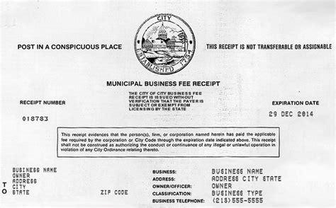 fake utility bill template shatterlioninfo