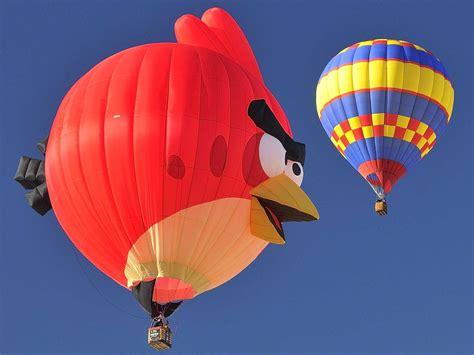 hot air balloon ang pananaw ng isang simpleng inhinyero the engineer the manager and the air balloon
