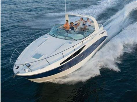 Speed Boats For Sale In Goa by India Used Power Boats For Sale Buy Sell Adpost