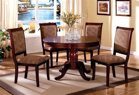 furniture kitchen table new furniture 4 kitchen table set with home