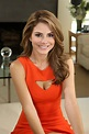 33 Hot Pictures Of Maria Menounos Show Her Sexy Bikini WWE ...
