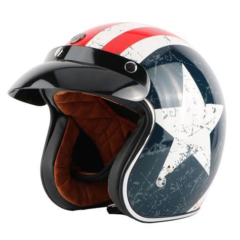 vintage motocross helmet torc t50 helmet ᐂ casco casco capacete open face vintage
