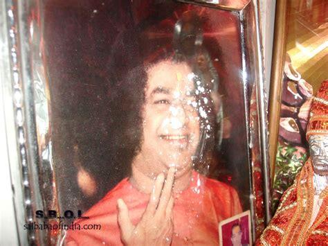 vibuthi miracle  sai baba sri sathya sai baba miracles