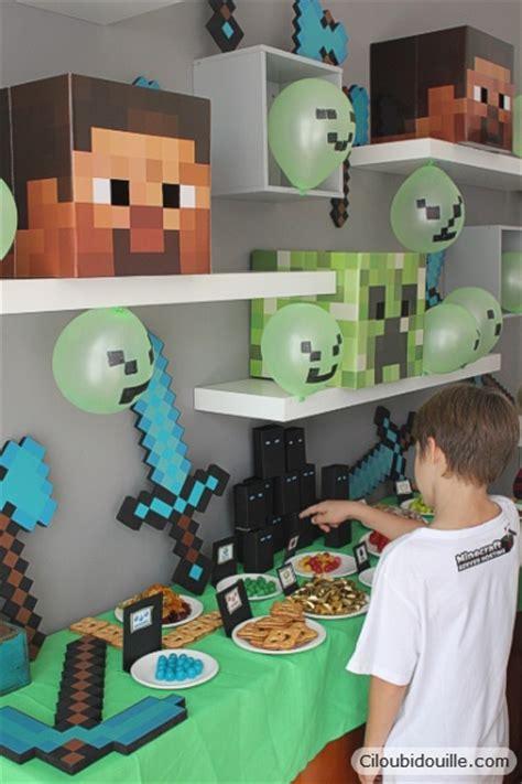 jeux anniversaire 11 ans interieur 28 images jeux maternelle pour s amuser de trois 224 cinq