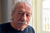 Edward James Olmos Revisits 'Stand and Deliver' 3 Decades ...
