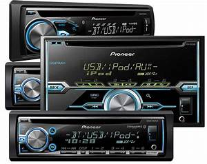 Pioneer Car Stereo At National Auto Sound  U2022 National Auto