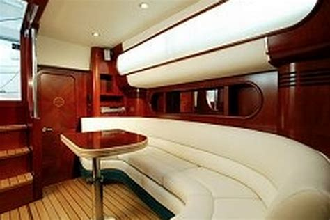 Fishing Boat For Rent Miami by Luxury Boat Rentals Miami Fl Chris Craft Motor Yacht 1029