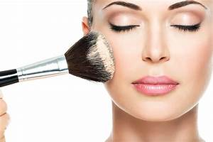 Make up service (every day, party, wedding and special ...