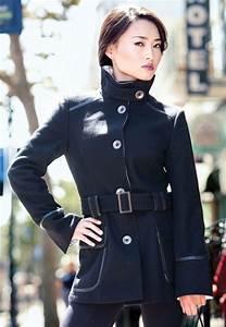 vetements moto pour femme gogo gear trench jacket et With vêtement moto femme
