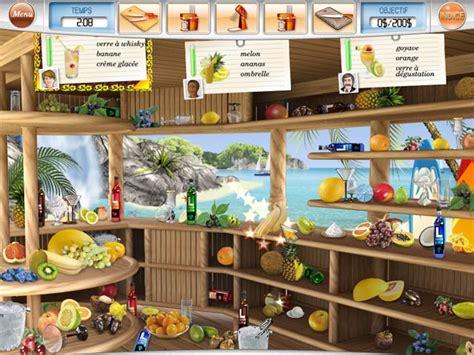 jeux gratuit cuisine en francais jeu gourmania à télécharger en français gratuit jouer