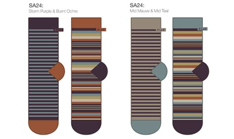 sock design template 17 striped socks template images sock coloring page black and white striped ankle socks and