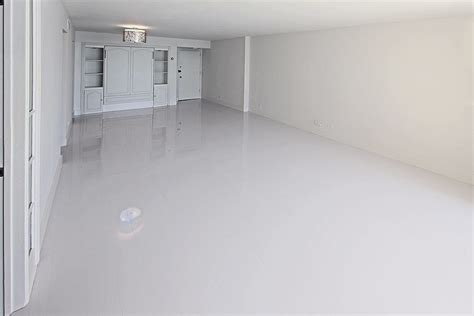 modern white floor l white laminate flooring living room contemporary with