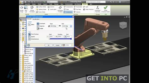autodesk inventor lt 2015 free download get into pc