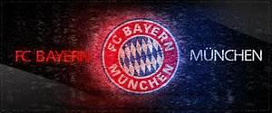 GC5KTVJ Sebis FC Bayern Geburtstagscache Unknown Cache