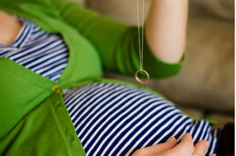 10 ways to predict your baby s