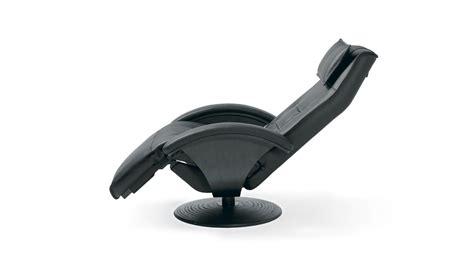 fauteuil relax electrique roche bobois fauteuil mistral roche bobois