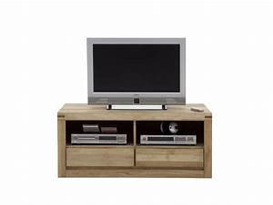 Tv Massivholz Full Size Of Lowboard Buche Furnier Holz