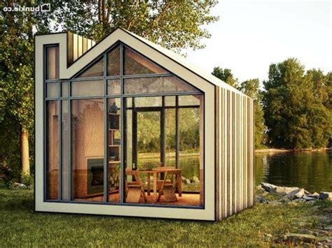 rideaux cuisine design un abri de jardin design differents