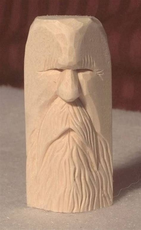 wood carving projects  beginners woodcarving pinterest