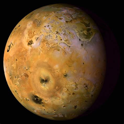 Suburban spaceman: Windows Into Jupiter's moon Europa's ...