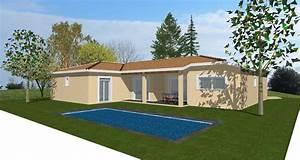 construire online com plan de maison catalogue elegant With construire online com plan de maison catalogue