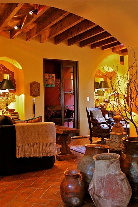 home interiors mexico tabulous design style