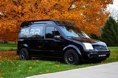 ford transit google search gt   ford transit