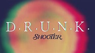 Shooter Jennings - D.R.U.N.K. - YouTube
