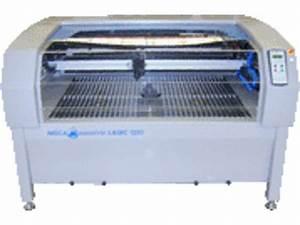Machine Decoupe Laser Particulier : machine de gravure fournisseurs industriels ~ Melissatoandfro.com Idées de Décoration
